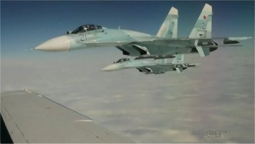 Russianfighters