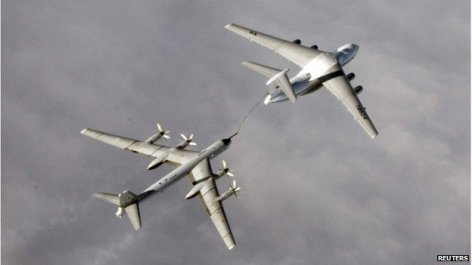 russianbomberrefuels